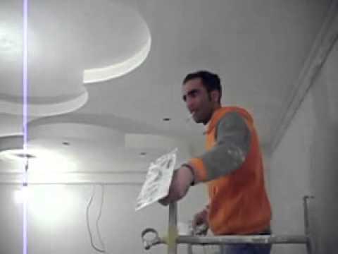 Mimmuccio micciariello il pittore torre a camera da letto for Camere da letto on line