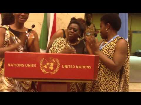 Conférence de Genève -