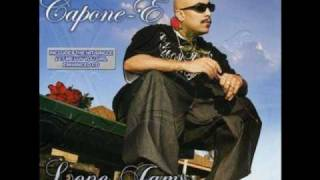 Watch Mr Caponee Lady Lady video