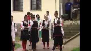 """Manifestacija u Grguru """"Selo slavi šljivu"""""""