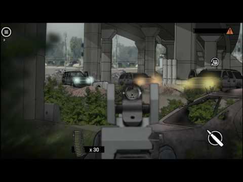 Joe Dever s Lone Wolf HD Remastered GamePlay PC 1080p