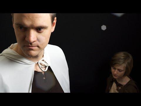 Good King Wenceslas (Official Music Video)
