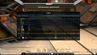 CS:GO | Maybe LE?;) (Stream vom 25.06.)15