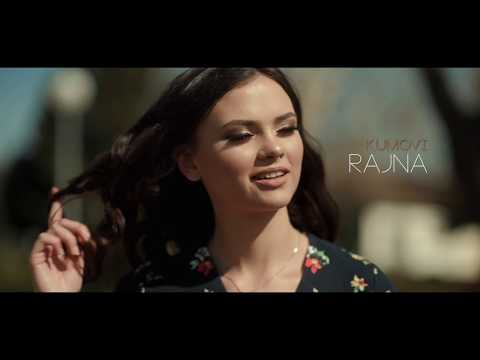 KUMOVI - Rajna (Official Video)