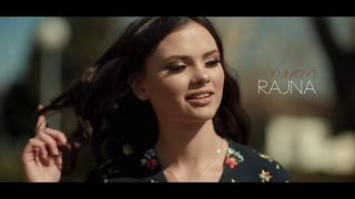 KUMOVI - Rajna (Official Video)