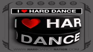 Alex Trackone Living (Hard Dance) HD