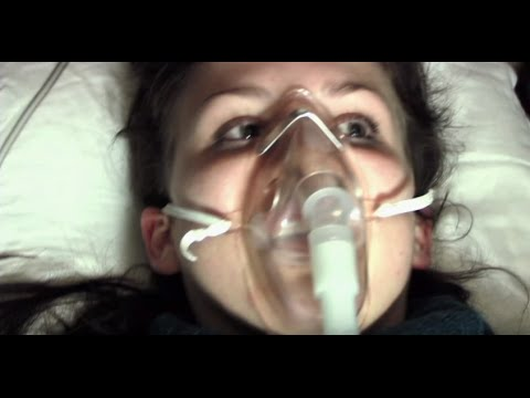 Sunday Morning - [Sci-fi/Thriller Short Film] 2010