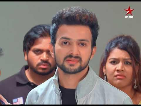 Pavitra bandham telugu movie review venkatesh soundarya muthyala.