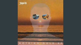 Nothing Gold (Todd Terje Remix)