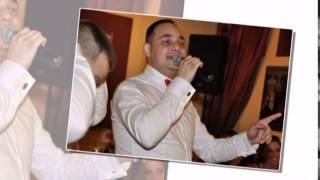 Formatia Imperial Brasov-Ionut Prahoveanu-Trece timpul ca nebunul,live nunta 2015