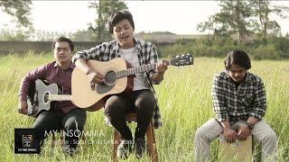 download video musik      Virgoun - Surat Cinta Untuk Starla Cover Acoustic (By Last Crying )
