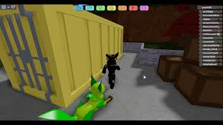 Roblox Loomian Legacy Route 3 Adv.Disc