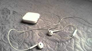 Как починить наушники Apple