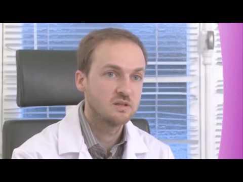 Dr Arnaud F., Médecin Anesthésiste, Clinique De Paris 7e