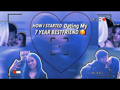 HOW I STARTED DATING A MODEL!!!!!!! (Birthday Vlog) from YouTube · Duration:  14 minutes 23 seconds