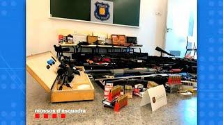 Un tirador experto pretendía matar a Pedro Sánchez por venganza