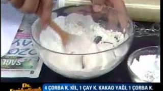 Dr. Feridun Kunak Show 26 Temmuz B3(Zayıflamak için Özel Killi Formül ve Uygulanışı)