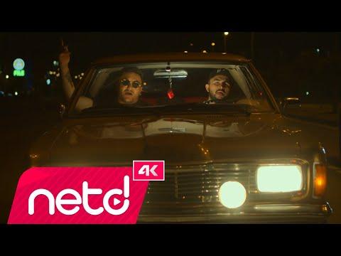 Berkay Karaman Feat Fermanpro - Tansiyon