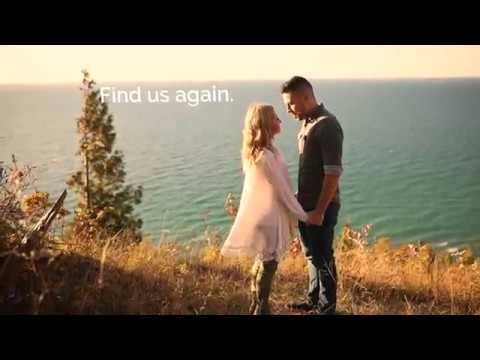 Hold Me Tight | Marriage Retreat Texas September 28 & 29