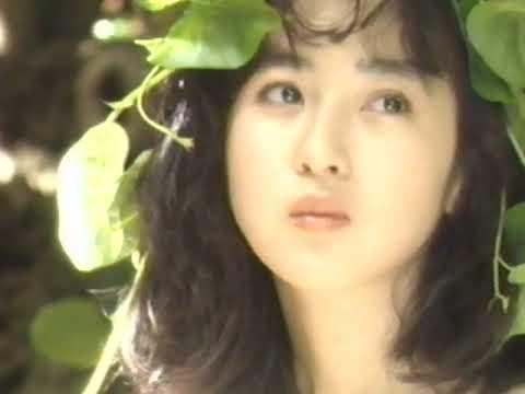 【第255回】秋乃桜子