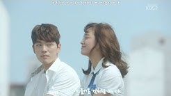Download school 2017 1 episode english sub mp3 free and mp4