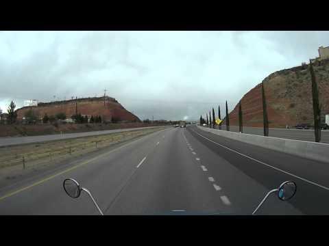 3180 St. George Utah