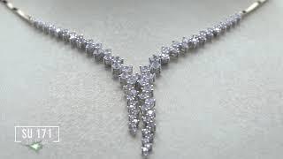 Label Jewellery | Suyolu Setler | SU171 22,70gr