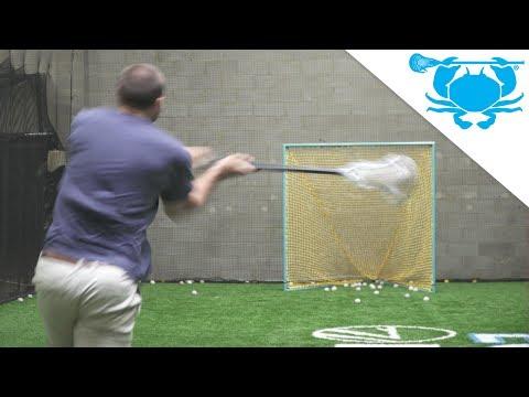 Review: Sik Shot Backyard Net
