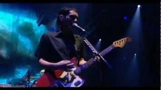 Placebo - 36 Degrees [Wembley Arena 2004] HD