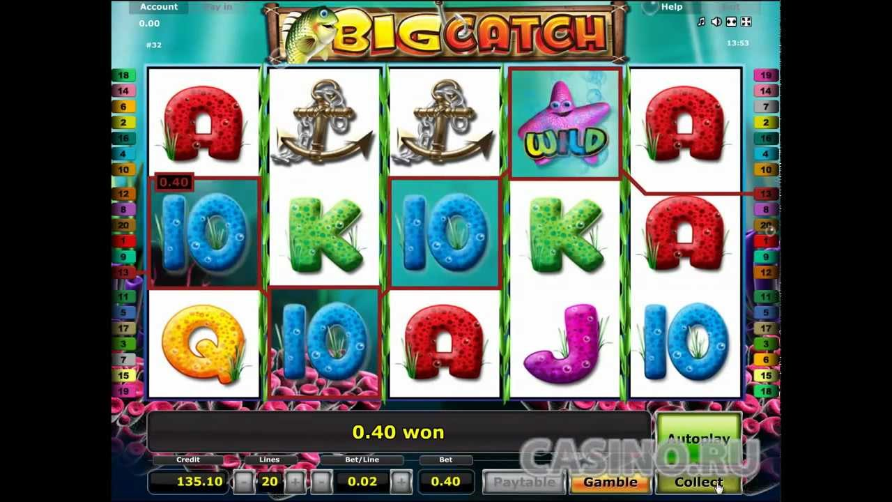 Игровые автоматы quasar скачать бесплатно игровые автоматы на телефон samsung