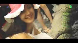 Maral Ibragimowa - Погуляю (Full HD)