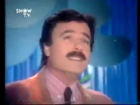 Show Tv Esin Rüzgarlar 1991