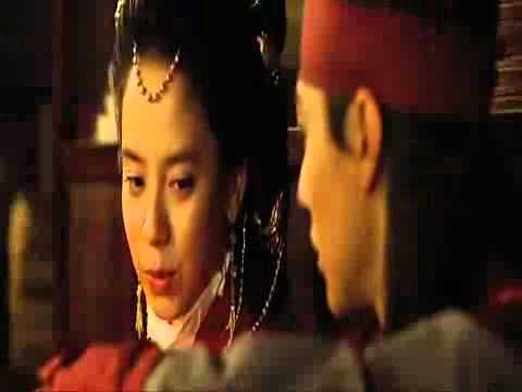 YouTube - Frozen flower Part5_clip2.flv
