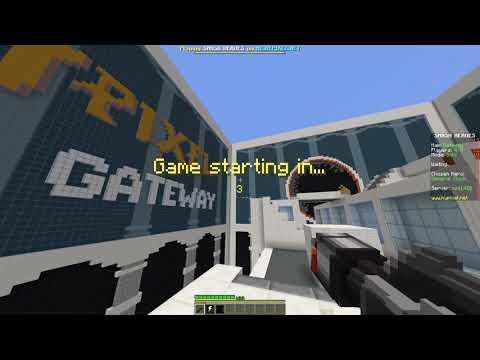 ICH BIN EIN KRÜMELMONSTER!! - Minecraft Smash - #01 - Earli + Items + Balui