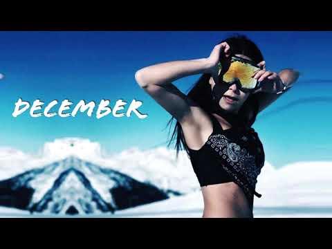 INNA - December [Music Mix 2019 - 2020]