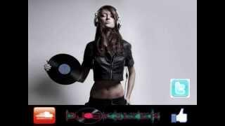 Dem Dirty Bangerz 3 Electro Progressive House Trance Summer 2013