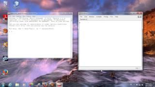 Descargar e instalar Prolog+Ejemplo