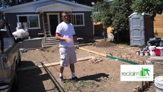 Remodeling House Before & After | Reclaim LA