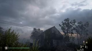 Call Of Duty World at War II - Día D