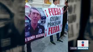 Así habría ocurrido el ataque contra los hermanos asesinados en Orizaba | Noticias con Ciro