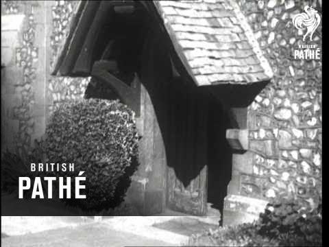 Chichester (1942)