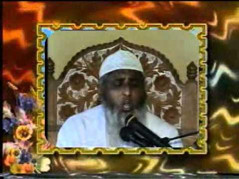 BANGLA AL-HERA SHOFIKUL ISLAM 5