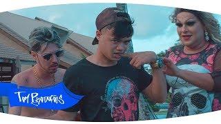 Download Video MC Cego Abusado - Senta Bem (TOM PRODUÇÕES) MP3 3GP MP4