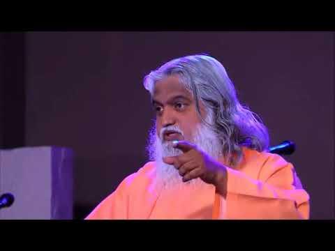 Sundar Selvaraj Sadhu September 23, 2017 : Conference Session Part 4