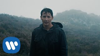 James Blunt - Cold [Official Video] YouTube Videos