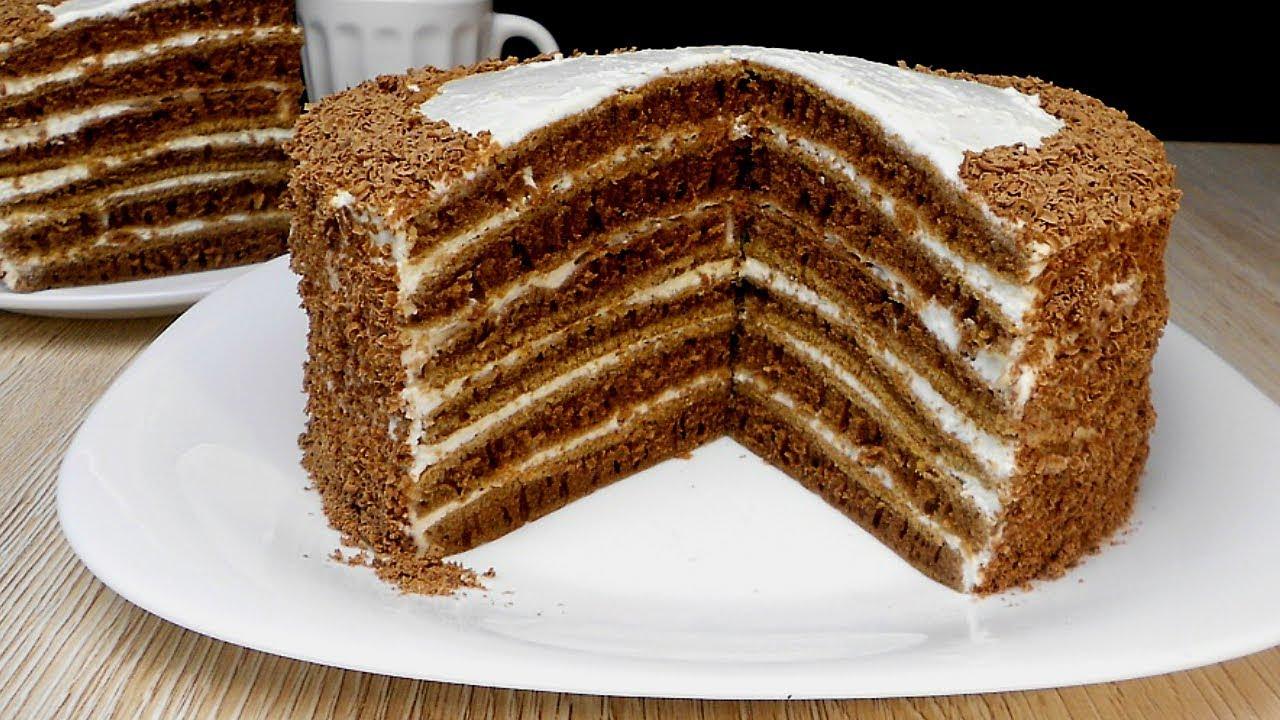 заказать торт который получается всегда рецепт с фото крушения примерно