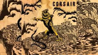 CORSAIR - The Desert