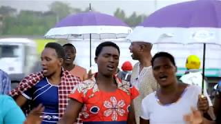 MSAMARIA BY ATHI RIVER MAIN SDA CHURCH CHOIR
