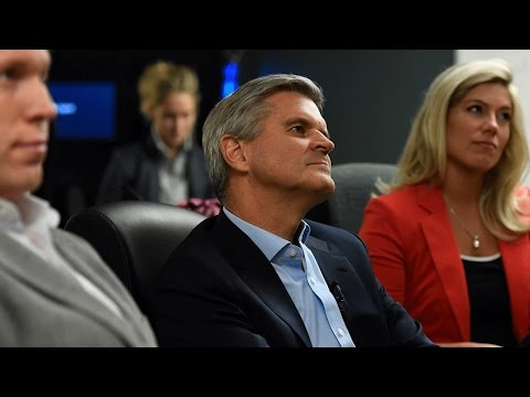 What Revolution LLC CEO Steve Case Thinks Future Business Leaders Are In For | Fortune