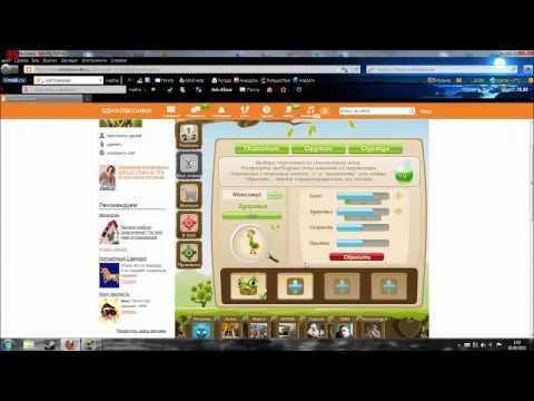 Как сделать скриншот на ноутбуке, компьютере